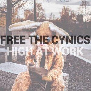 Free the Cynics 歌手頭像