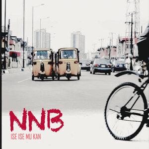 Nnb 歌手頭像