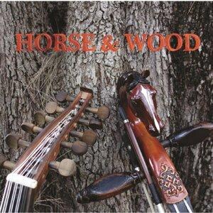Horse&Wood 歌手頭像