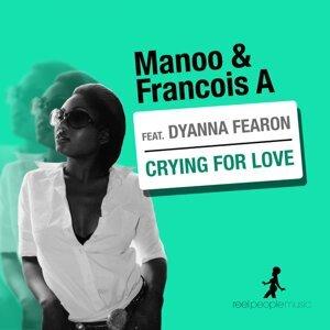 Manoo, Francois A 歌手頭像