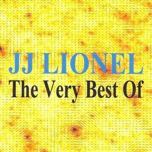 Jj Lionel 歌手頭像