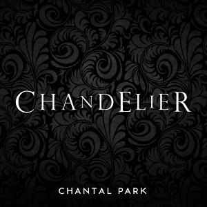 Chantal Park 歌手頭像