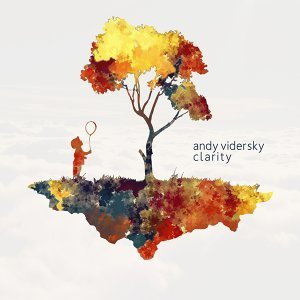 Andy Vidersky 歌手頭像