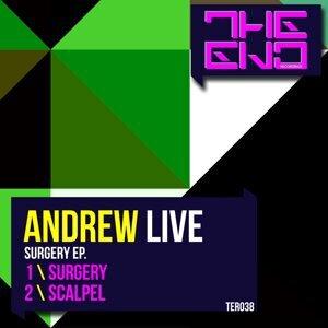 Andrew Live