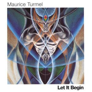 Maurice Turmel 歌手頭像