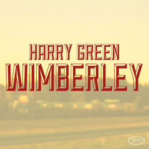 Harry Green 歌手頭像