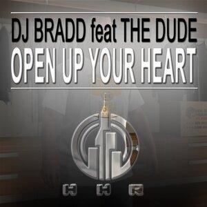 DJ Bradd 歌手頭像