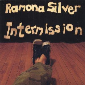 Ramona Silver 歌手頭像