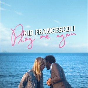 Kid Francescoli Artist photo