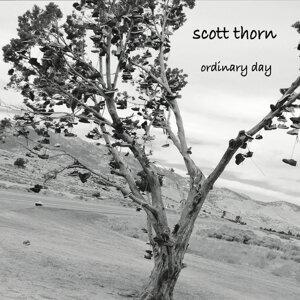 Scott Thorn 歌手頭像
