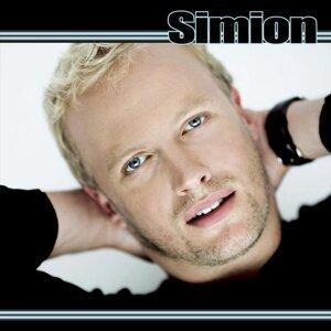 Simion 歌手頭像