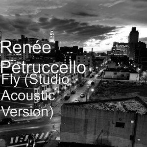 Renée Petruccello 歌手頭像