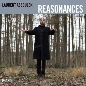 Laurent Assoulen 歌手頭像