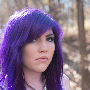 Violet Referent 歌手頭像