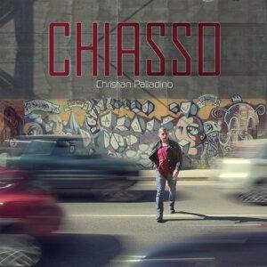 Christian Palladino 歌手頭像