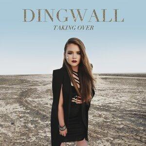 Dingwall 歌手頭像