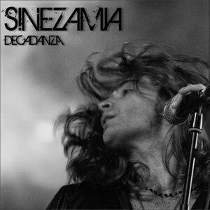 Sinezamia 歌手頭像
