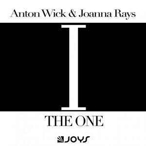 Anton Wick, Joanna Rays 歌手頭像