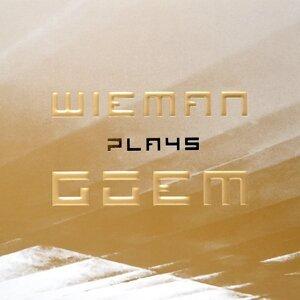 Wieman, Goem 歌手頭像