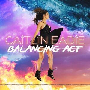 Caitlin Eadie 歌手頭像