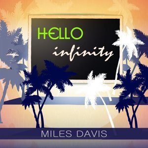 Miles Davis All Stars, Miles Davis Quartet, Miles Davis 歌手頭像