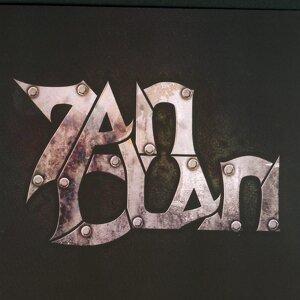 Zan Clan 歌手頭像