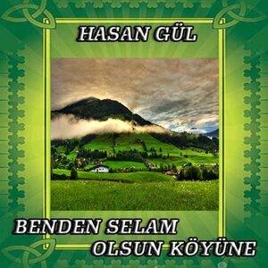 Hasan Gül 歌手頭像
