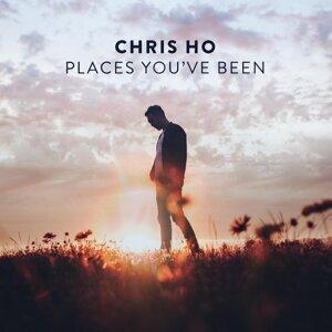 Chris Ho 歌手頭像