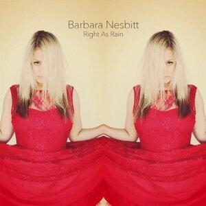 Barbara Nesbitt 歌手頭像