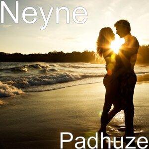 Neyne 歌手頭像