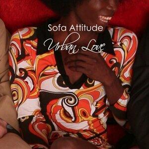 Sofa Attitude 歌手頭像