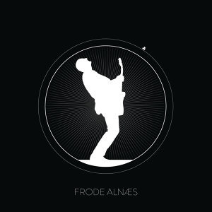 Frode Alnæs 歌手頭像