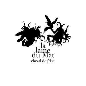 Cheval De Frise