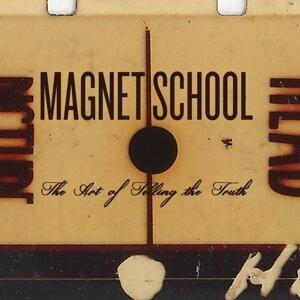Magnet School 歌手頭像