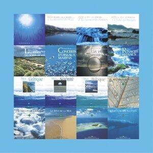 Musique de l'eau et de la mer: compilation 歌手頭像
