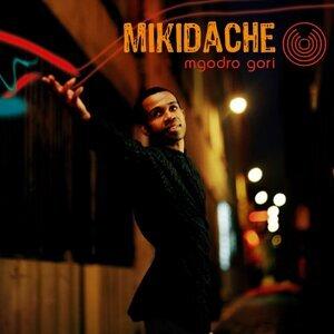 Mikidache 歌手頭像