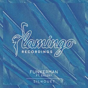 Funkerman 歌手頭像
