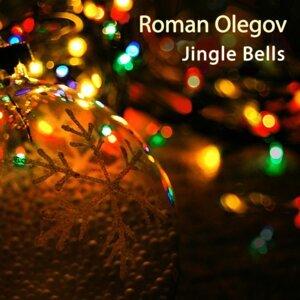 Roman Olegov 歌手頭像