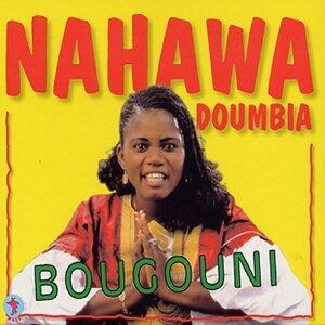 Nahawa Doumbia 歌手頭像