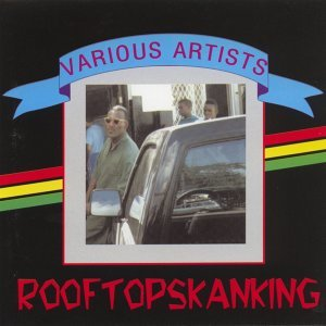 Rooftop skanking 歌手頭像