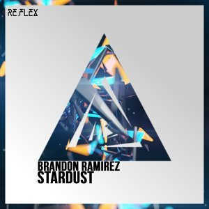 Brandon Ramirez 歌手頭像