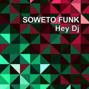 Soweto Funk 歌手頭像