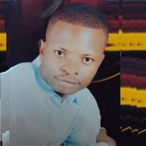Peter Mwembe 歌手頭像
