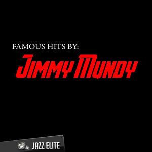 Jimmy Mundy 歌手頭像