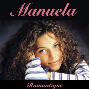 Manuela Lopez 歌手頭像