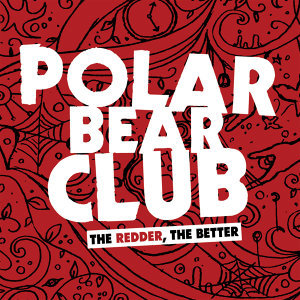 Polar Bear Club 歌手頭像