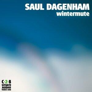 Saul Dagenham