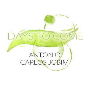 Antonio Carlos Jobim & Luiz Bonfá 歌手頭像