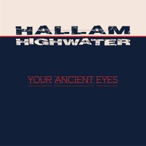 Hallam Highwater 歌手頭像