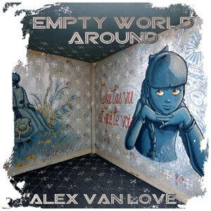 Alex Van Love